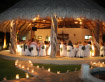 Las Palmas Huatulco Villas Casitas Resort Vacations Wedding Planner