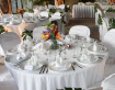 Las Palmas Huatulco Villas Casitas Rentals Groups Weddings