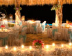 Las Palmas Huatulco Villas Casitas Resort Wedding Beach