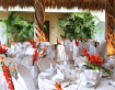 Las Palmas Huatulco Villas Casitas Rentals Wedding Oceanview